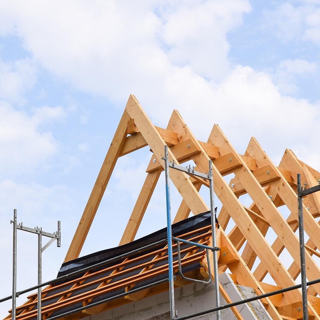 ABC Building Consultants Roof Apex